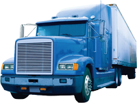 Commercial Truck Insurance Georgia