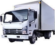 Truck Insurance Tennessee