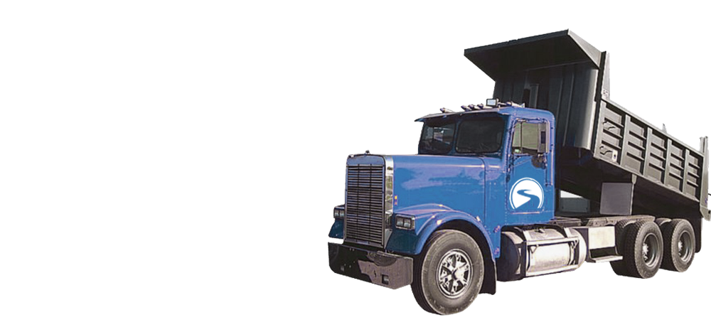 Truck Insurance Ohio Truck Insurance Michigan Indiana