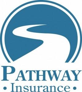 Pathway Insurance