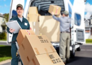Insurance for Couriers Ohio