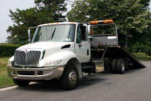 Tow Truck Insurance Lakewood Ohio