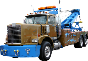 Tow Truck Insurance Canton Ohio