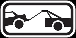 Tow Truck Insurance Kettering Ohio